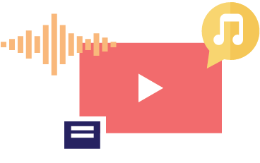 Player js: Control embedded video and audio across multiple providers
